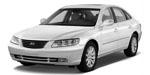 Cuba Renta Hyundai