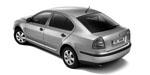 Cuba Car Rental